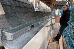 STS-Dacharbeiten-135.jpg