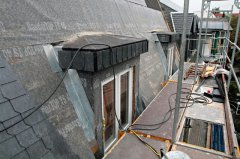 STS-Dacharbeiten-139.jpg