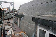STS-Dacharbeiten-142.jpg