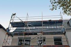 STS-Dacharbeiten-155.jpg