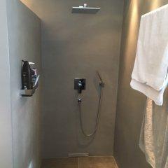 bad-dusche-handtuch.jpg