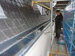 STS-Dach-024.jpg